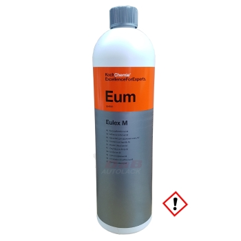 Koch Chemie Eulex M 1 Liter
