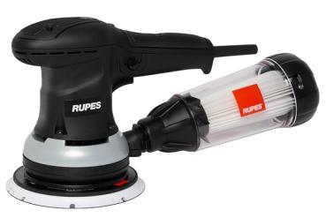 Rupes Exzenterschleifer 5mm HUB Ø150mm ER303TE