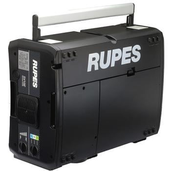 Rupes SV10E Kompaktstaubsauger 1150W 230V