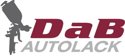 Autopflege und Lackierbedarf -Logo
