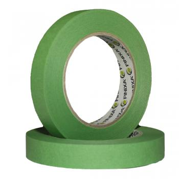 Finixa Master Tape 19mm x 50m bis 120°C