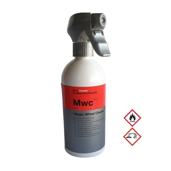 Koch Chemie Magic Wheel Cleaner 500 ml