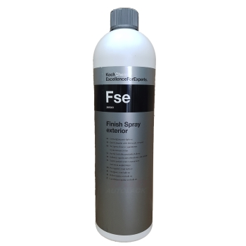Koch Chemie Fse Finish Spray exterior Detailer 1 Liter