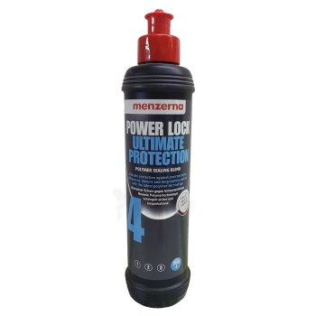 Menzerna Power Lock Ultimate Protection - 250ml