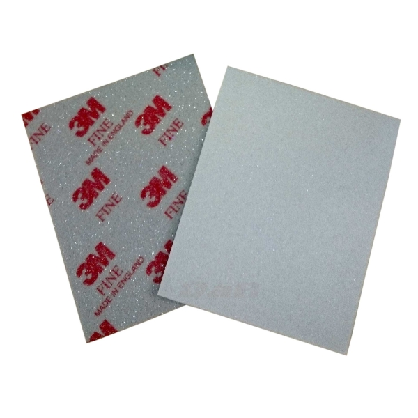 Softpad-Fine 3M 03809