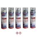 SprayMax-Unifill-S1-S7